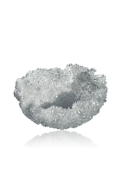 DAVINCI Feuille Glass Bowl - Front cropped