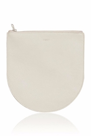 DAVINCI Large U Pouch - Front cropped