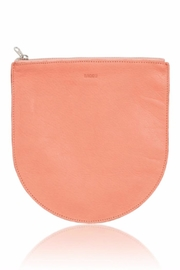 Baggu Lrg U Pouch - Front cropped