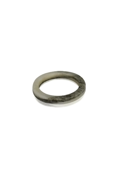 Shoptiques Product: Marble Bangle