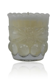 DAVINCI Wild Persimmon Candle - Product Mini Image