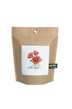 Shoptiques Product: With Love Bag