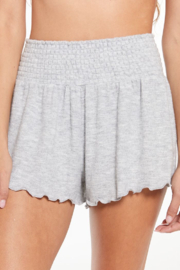 z supply Dawn Smocked Short - Other
