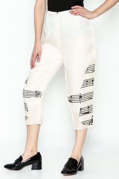 Shoptiques Product: Matching Set- Pants