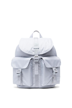 Herschel Supply Co. Dawson Light Backpack - Product List Image