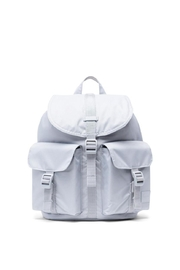 Herschel Supply Co. Dawson Light Backpack - Front cropped