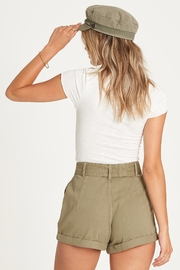 Billabong DAY AFTER DAY - Front full body