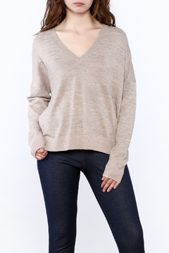 Shoptiques Product: Day Piles Sweater