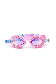 Bling2o Day Dream Goggles - Product Mini Image