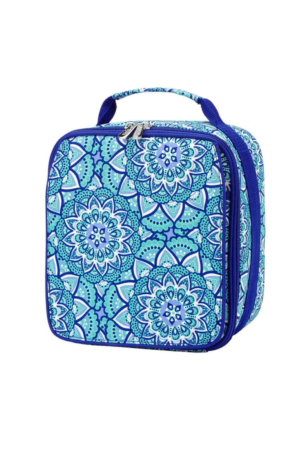 Wholesale Boutique Day Dream Lunchbox - Main Image