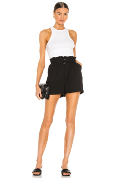 Shoptiques Product: Day in the Life Shorts