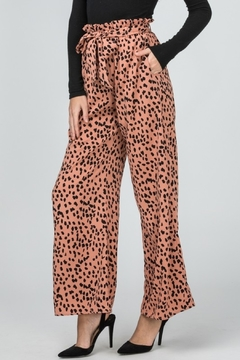 Shoptiques Product: Day & Night Pants
