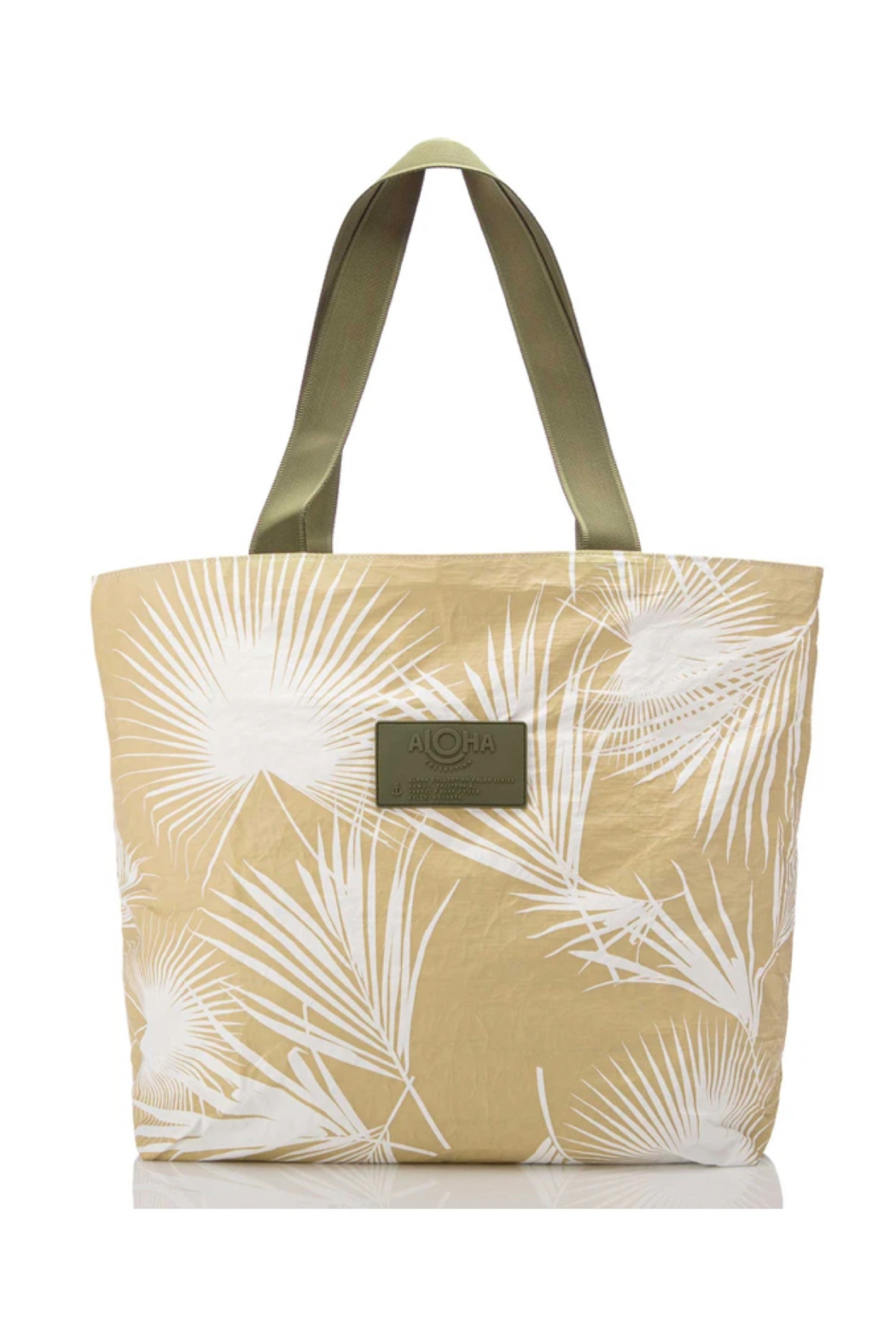 Aloha Collection Day Palms Day Tripper - Main Image