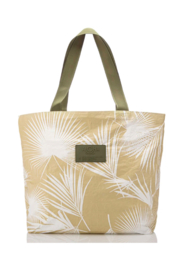 Aloha Collection Day Palms Day Tripper - Product Mini Image