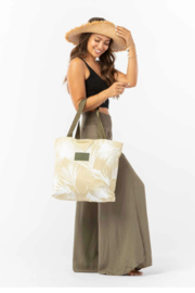 Aloha Collection Day Palms Day Tripper - Side cropped