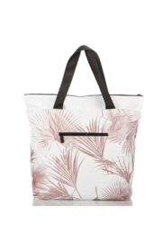 Aloha Collection Day Palms Day Tripper - Other