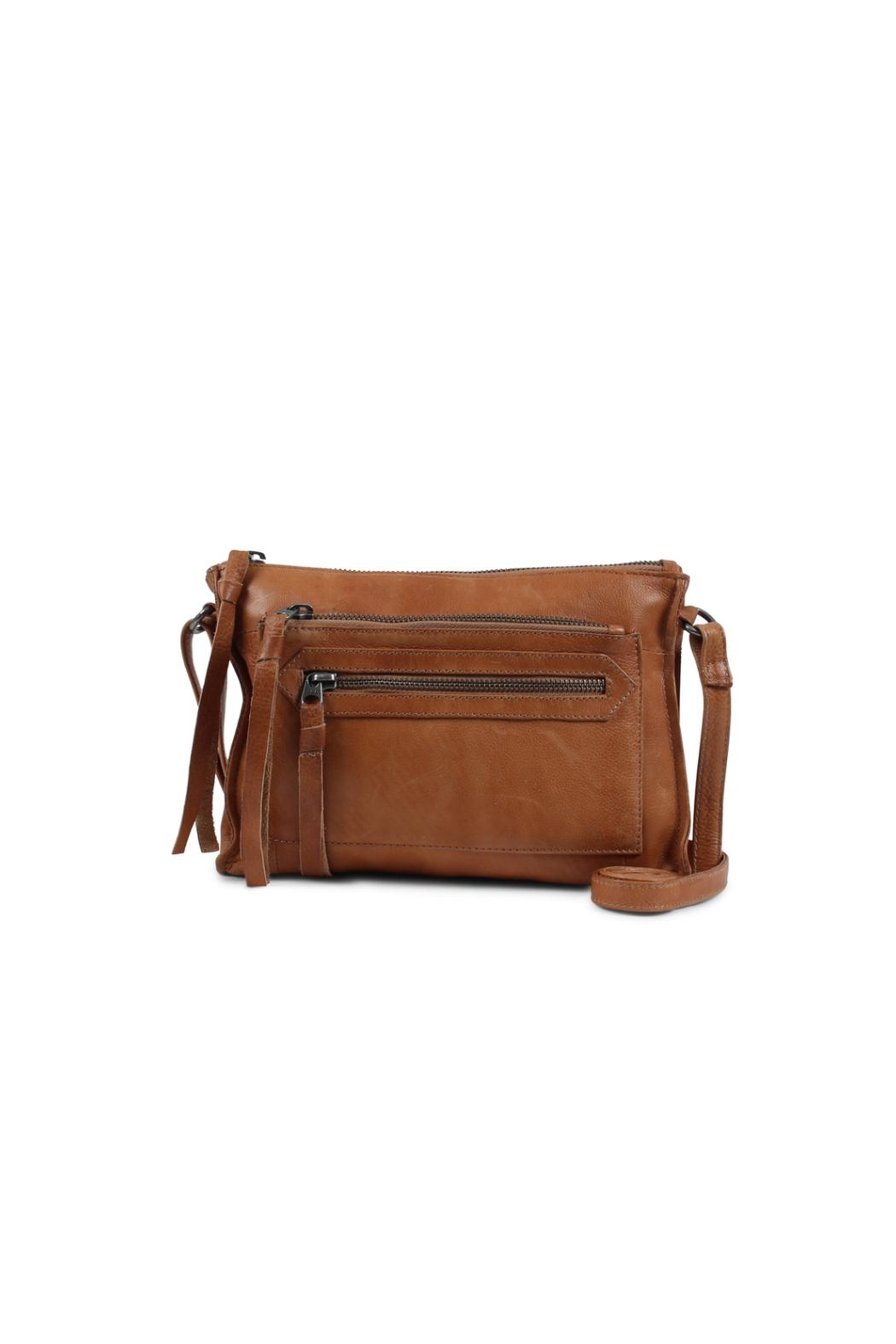 Day & Mood Anni Crossbody Bag - Main Image