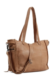 Day & Mood Anni Satchel - Side cropped