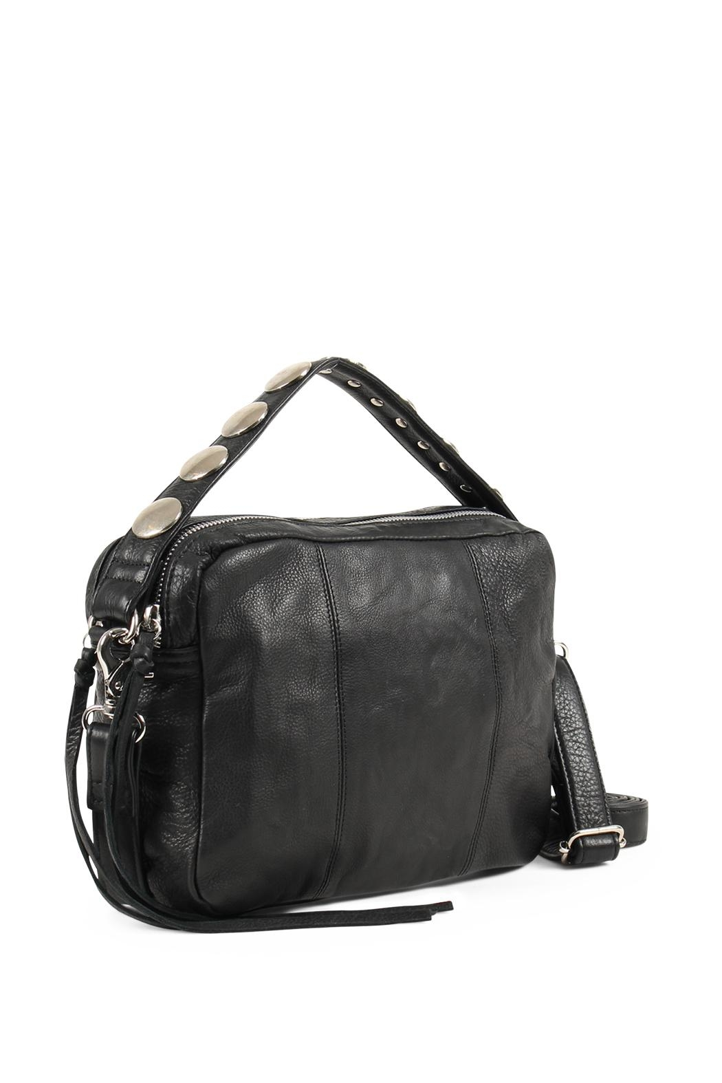 Day & Mood Aura Crossbody - Front Full Image