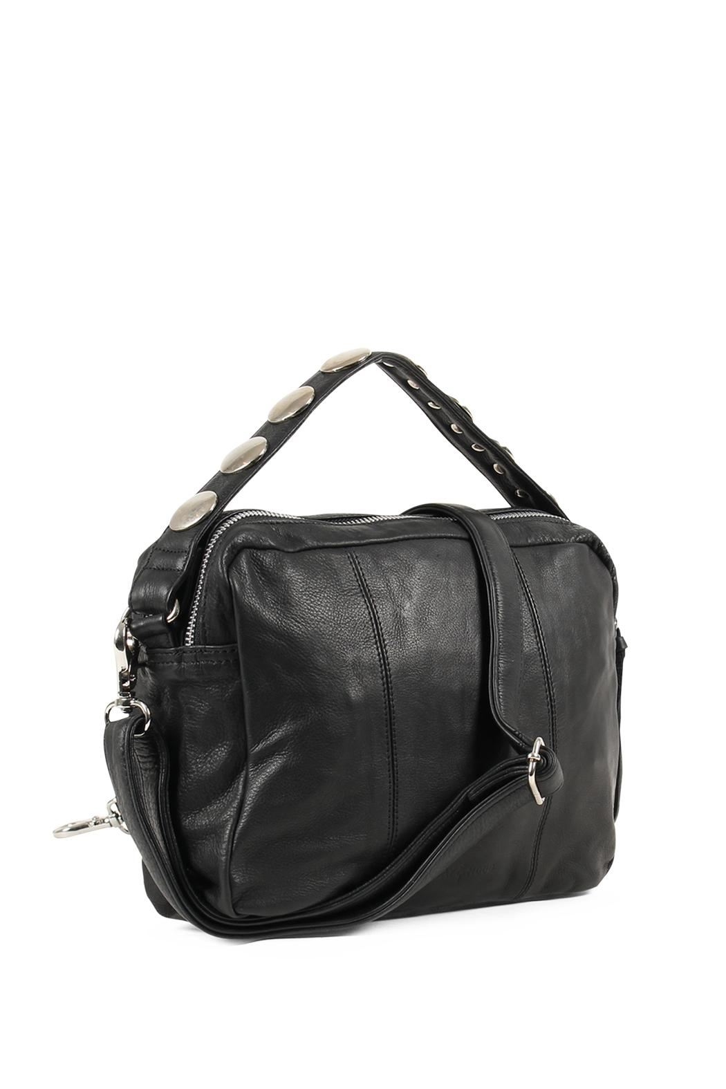 Day & Mood Aura Crossbody - Side Cropped Image