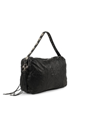 Day & Mood Aura Crossbody Bag - Front cropped