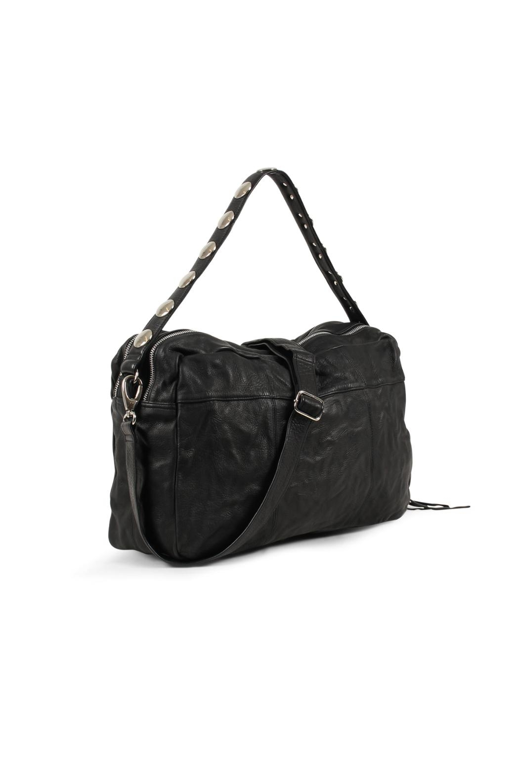 c13b618e76ec Day   Mood Aura Crossbody Bag from New York by Let s Bag It — Shoptiques