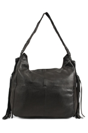Day & Mood Elm Hobo Bag - Product Mini Image