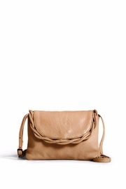 Day & Mood Fiona Crossbody - Front cropped