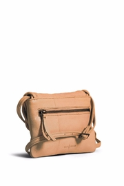 Day & Mood Fiona Crossbody - Front full body