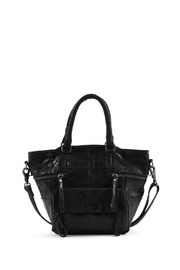 Day & Mood Hannah Mini Tote - Front cropped