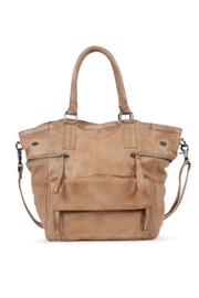 Day & Mood Hannah Small Bag - Front cropped