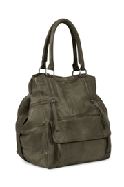 Day & Mood Hannah Small Bag - Front full body