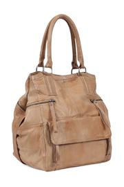 Day & Mood Hannah Small Tote - Side cropped