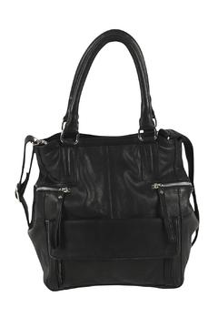 Shoptiques Product: Hannah Small Tote