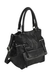 Day & Mood Hannah Small Tote - Back cropped