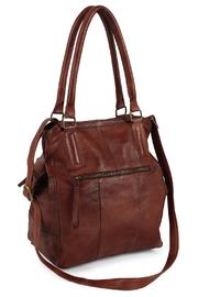 Day & Mood Hannah Small Tote - Front full body