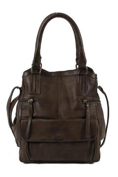 Day & Mood Hannah Small Tote - Product List Image