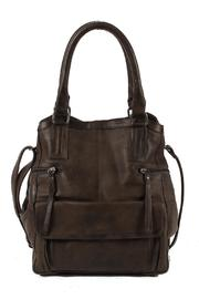 Day & Mood Hannah Small Tote - Front cropped
