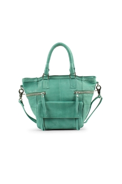 Day & Mood Hannah Tote - Product List Image
