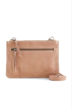 Day & Mood Lily Leather Crossbody - Product List Image