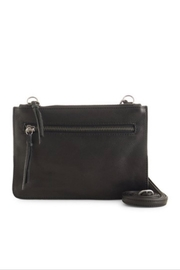 Day & Mood Lily Leather Crossbody - Front cropped