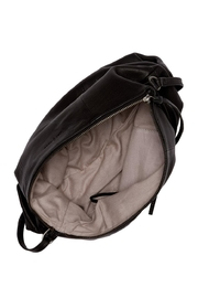 Day & Mood Molly Leather Crossbody - Front full body