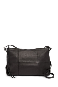Day & Mood Molly Leather Crossbody - Product List Image