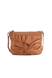 Day & Mood Monroe Crossbody - Front cropped