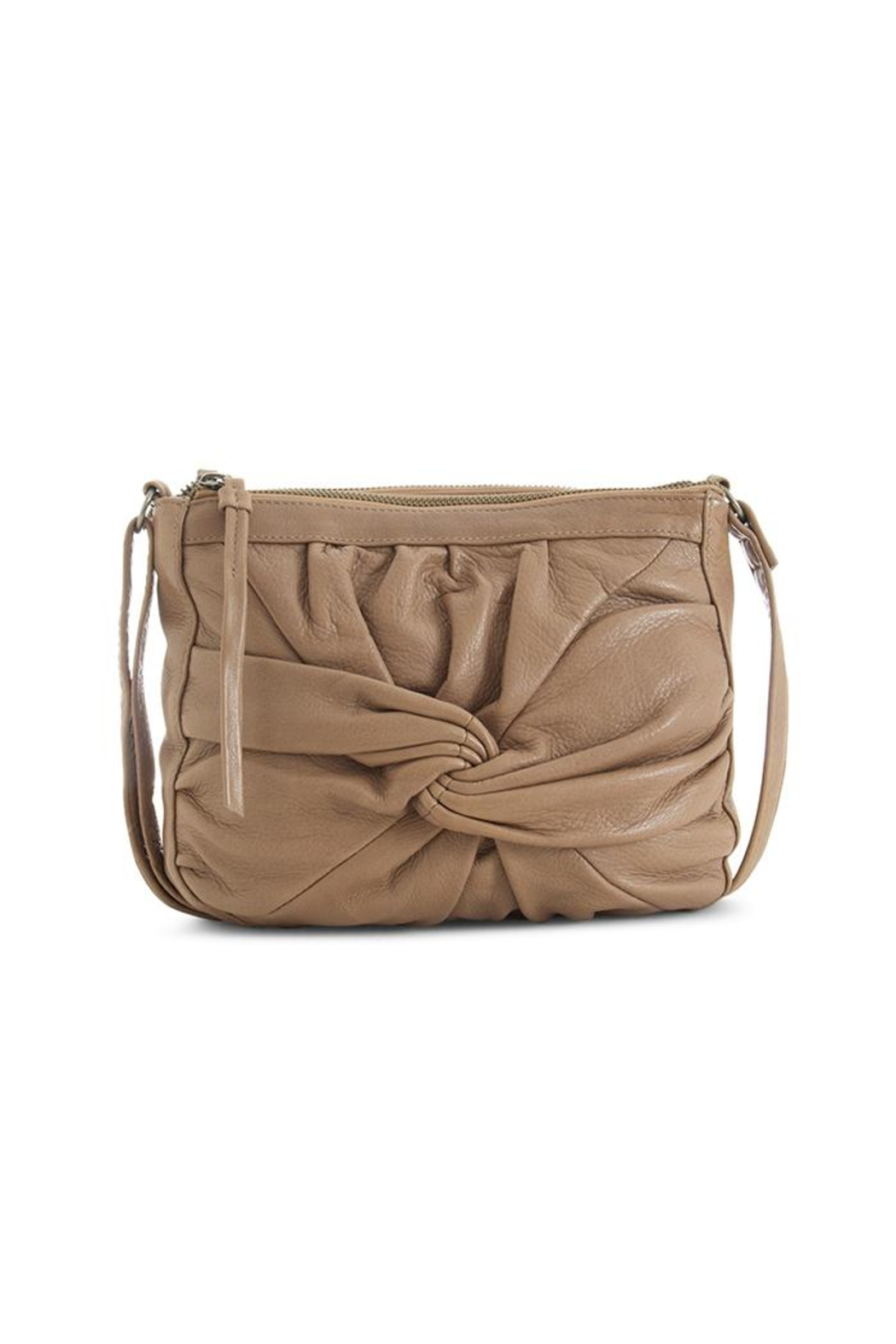 Day & Mood Monroe Crossbody - Front Cropped Image
