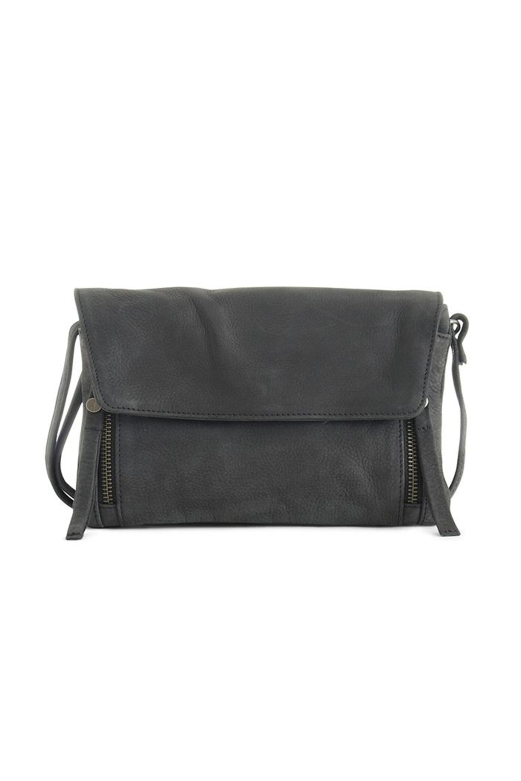 Day & Mood Mynthe Crossbody - Front Cropped Image