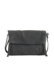 Day & Mood Mynthe Crossbody - Front cropped
