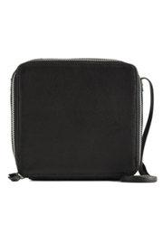 Day & Mood Shelly Crossbody - Front cropped
