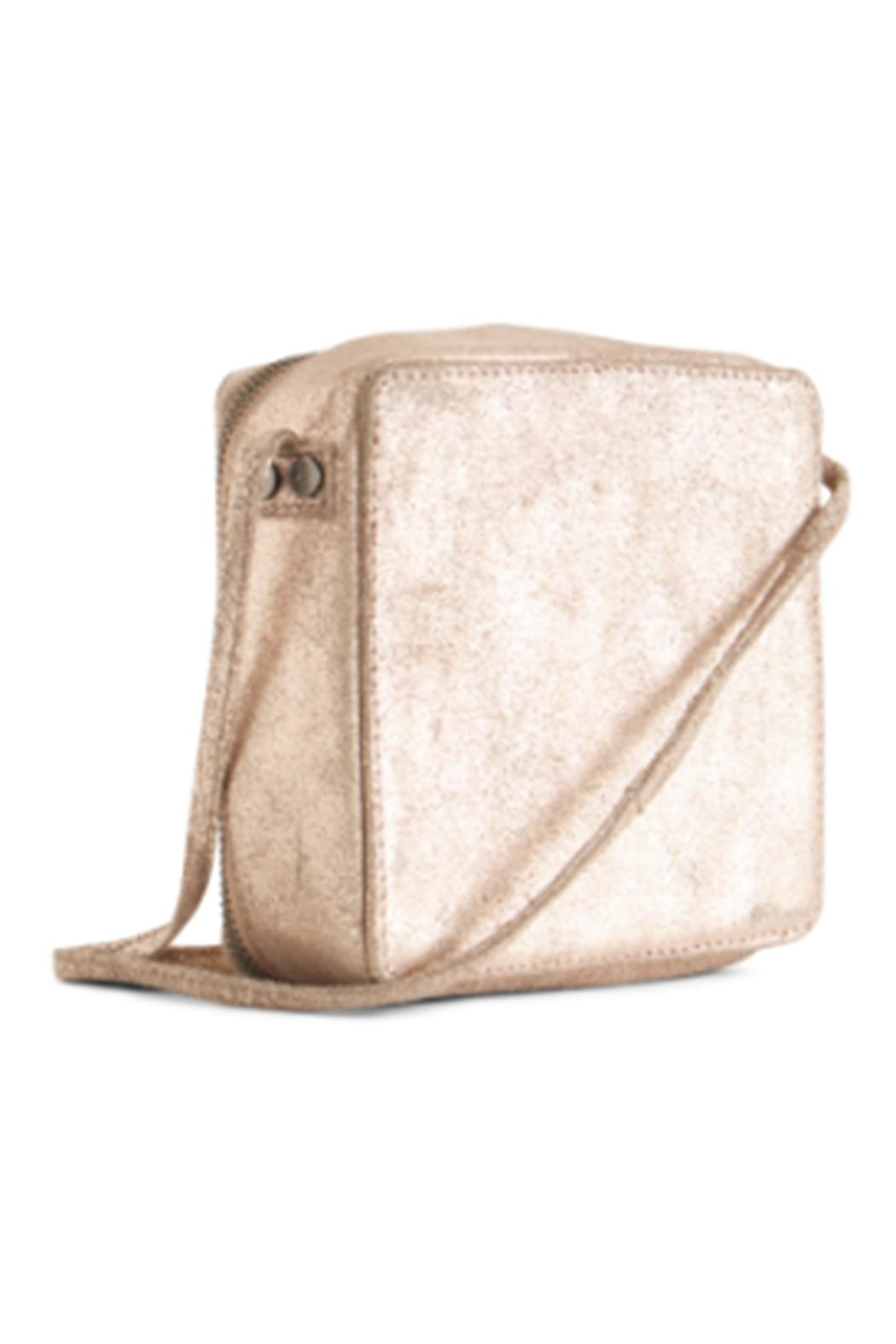 Day & Mood Shelly Crossbody - Front Cropped Image