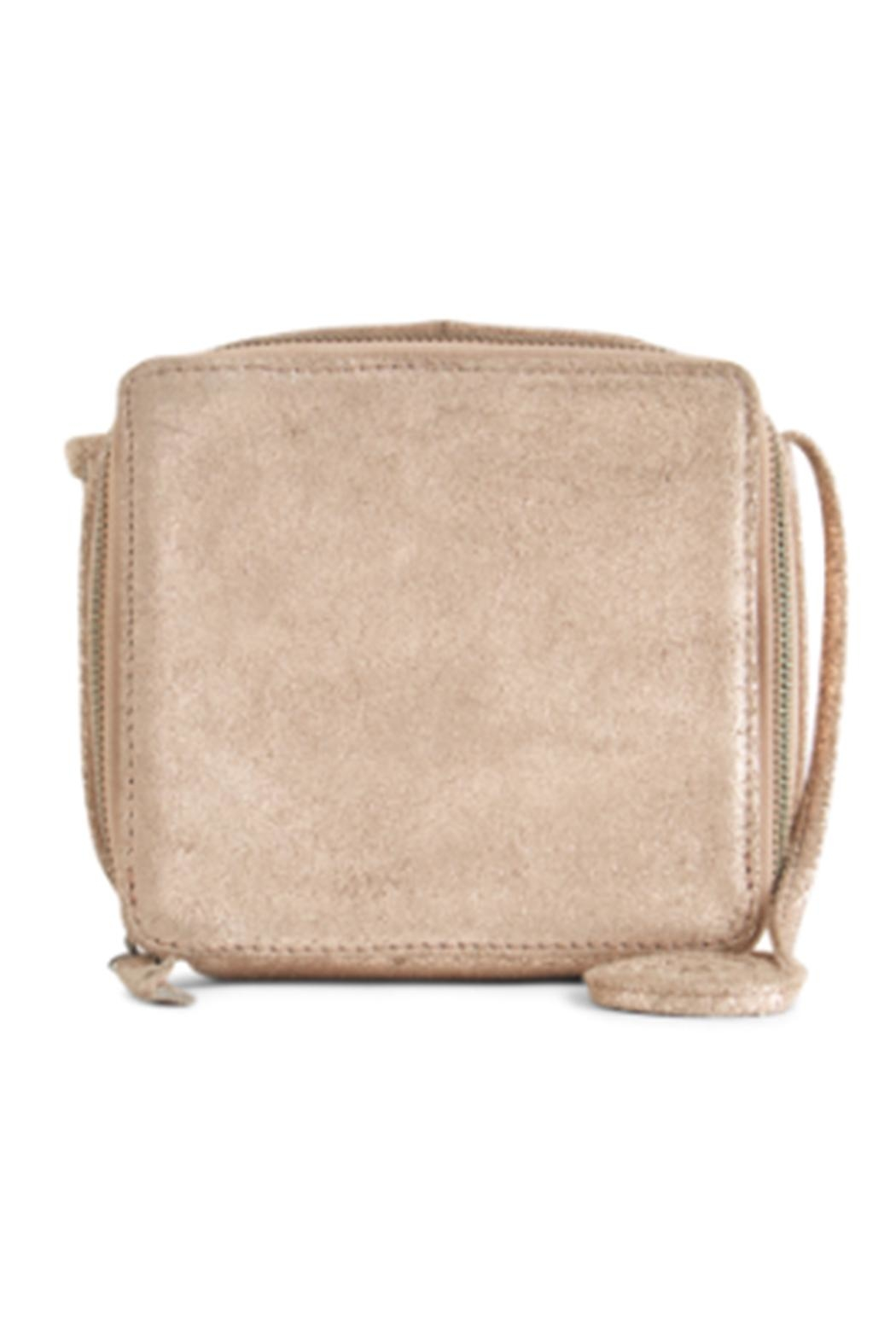 Day & Mood Shelly Crossbody - Front Full Image